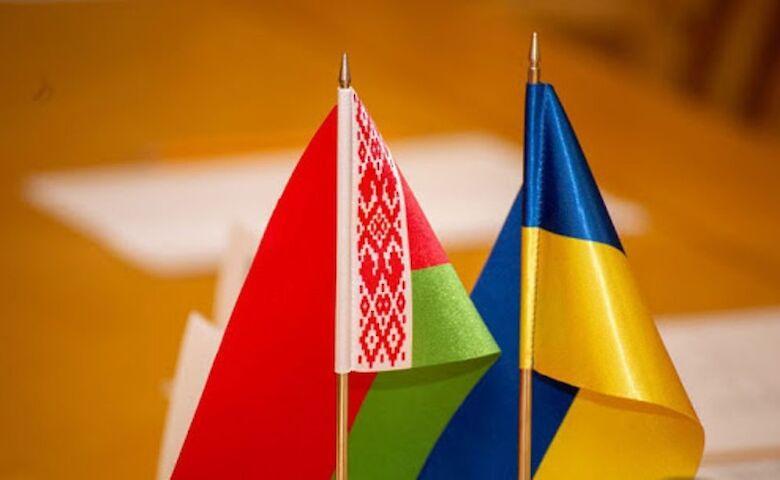 Президент Владимир Зеленский отменил визит в Беларусь