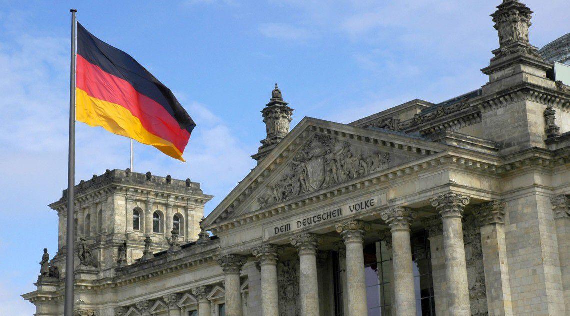 Німеччина: Кому дістануться могильники для радіоактивних відходів?