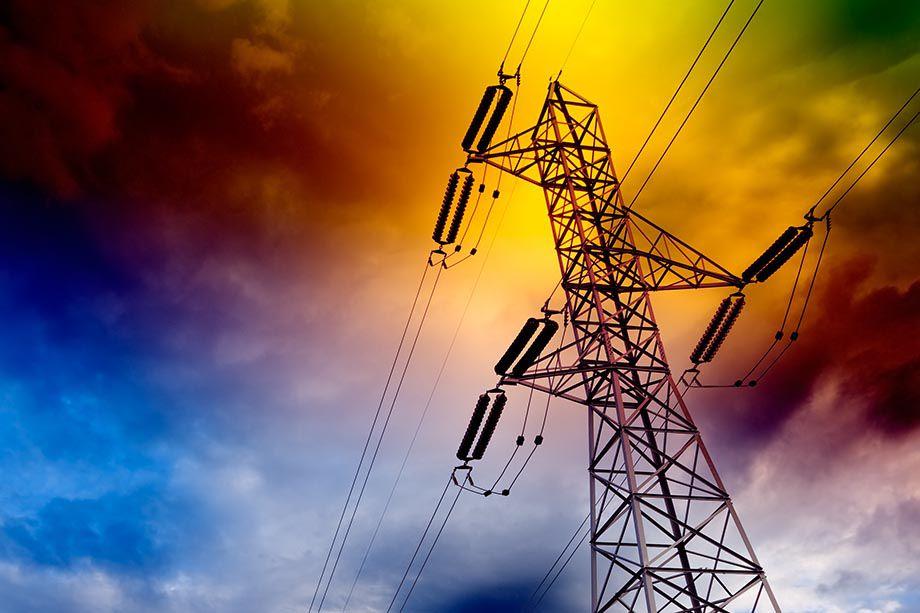 Минэнерго: «Пока... По крайней мере до конца года стоимость электроэнергии для населения останется неизменной!»