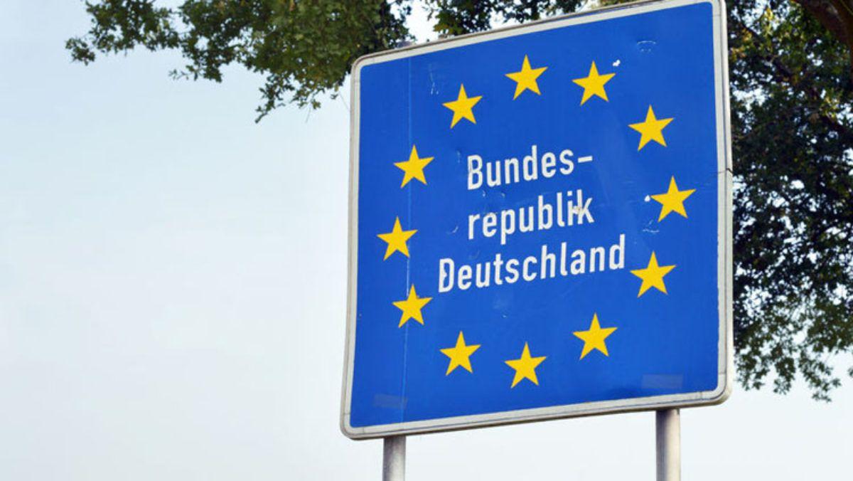 За заработком в Германию, или Хорошо там, где нас нет…
