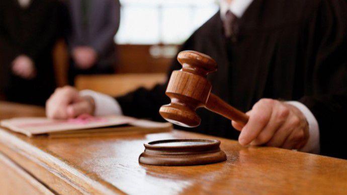 Суд поновив провадження про фальсифікацію справи Шеремета
