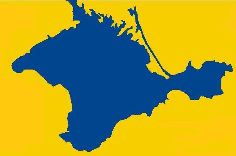 Культурна спадщина Криму потребує культурної адвокації