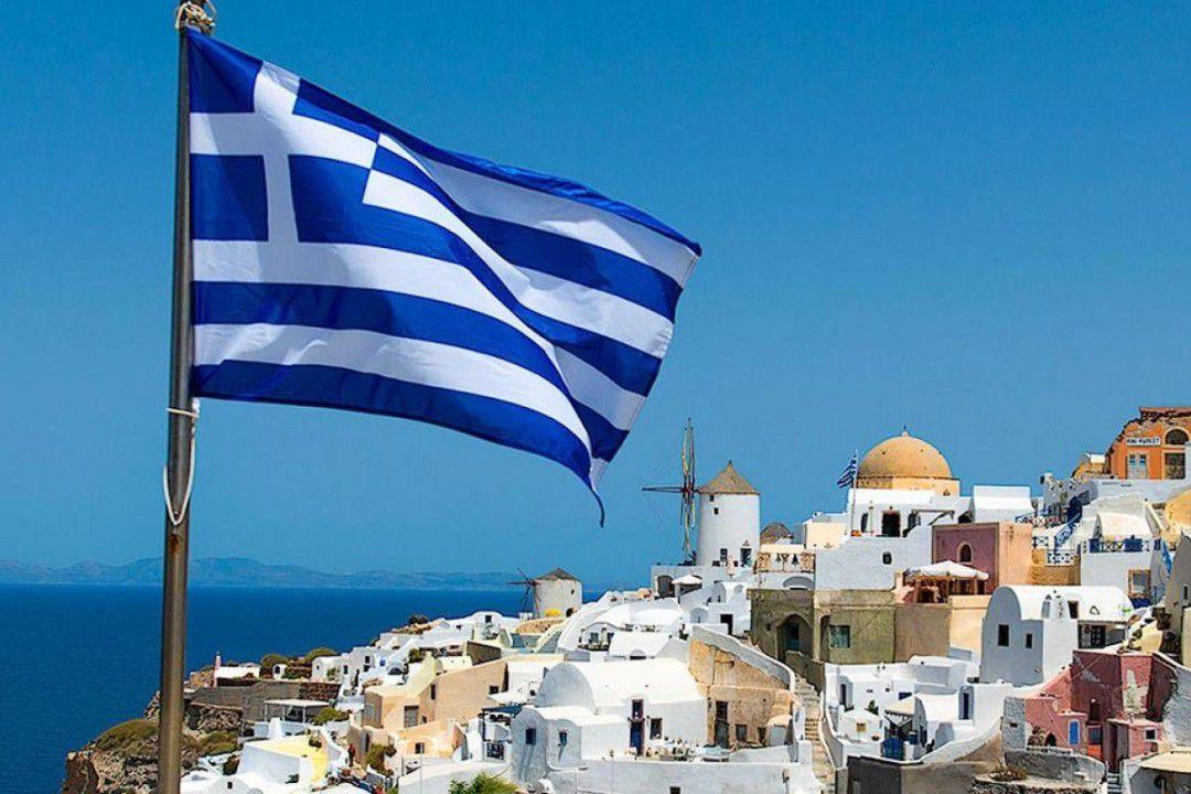Греція: Ситуація не має вийти з-під контролю епідеміологів