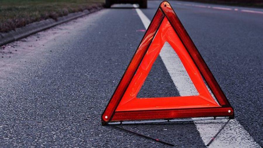 Кировоградщина: Трагедии на дорогах