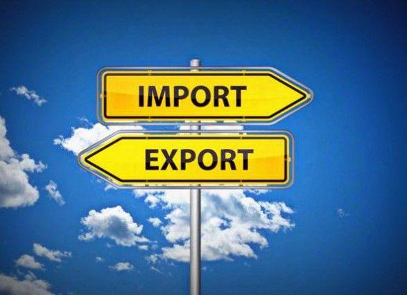 Про супермаркети, експорт та ціни на алкоголь
