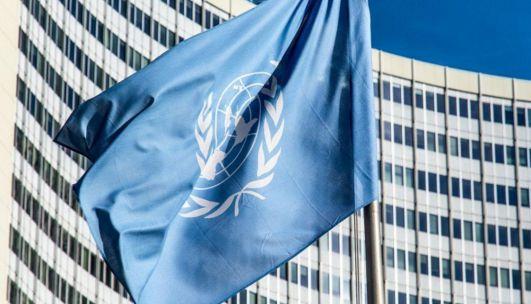 Міжнародний тиск посилено, аби окупант залишив півострів