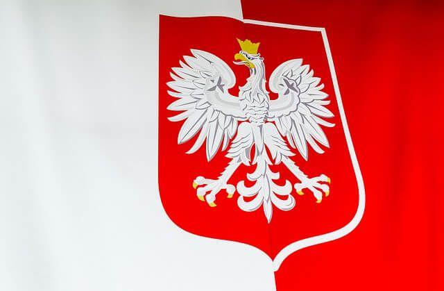 Армейским корпусом США будут командовать из Польши