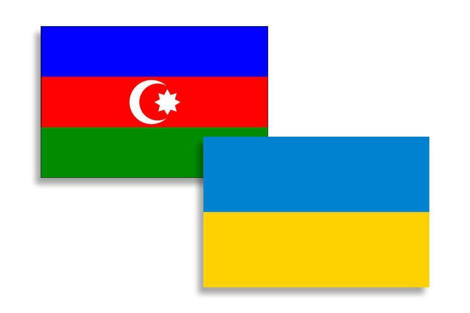 Про ратифікацію Угоди між Кабінетом Міністрів України і Урядом Азербайджанської Республіки про здійснення оплачуваних видів трудової діяльності членами сімей співробітників дипломатичних представництв та консульських установ