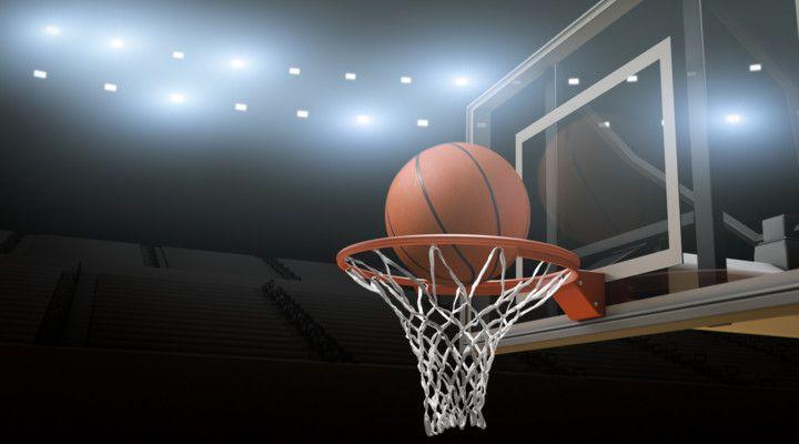 Баскетбол: ФИБА изменила формат Кубка Европы