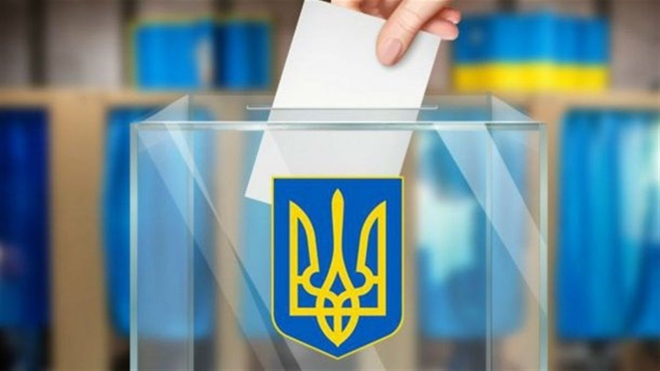 There will be no one-party monopoly in Ukraine