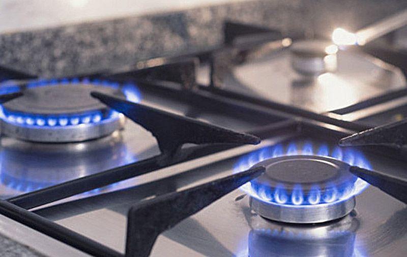 Волинь: Просять терміново розрахуватися за газ