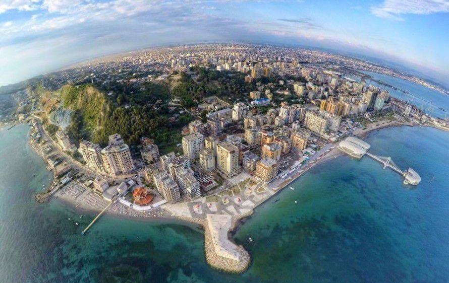 Албанія: Усе робилося абияк. Тепер доведеться відповідати перед судом