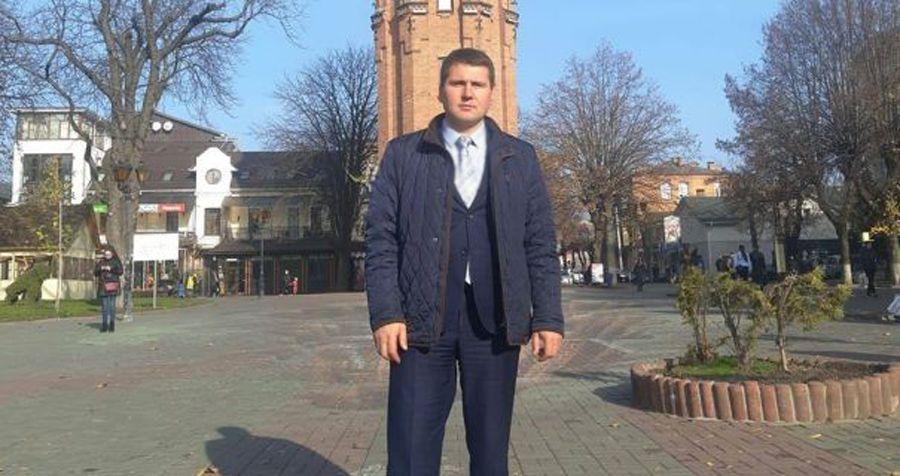 Вінниця: Вимагають удосконалити карантин вихідного дня