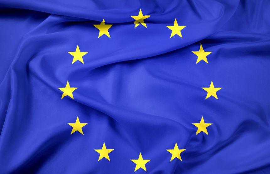 ЄС надасть Україні 25 млн євро на цифрову трансформацію