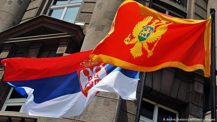 Президент Сербії не став наполягати на принципі дзеркальності