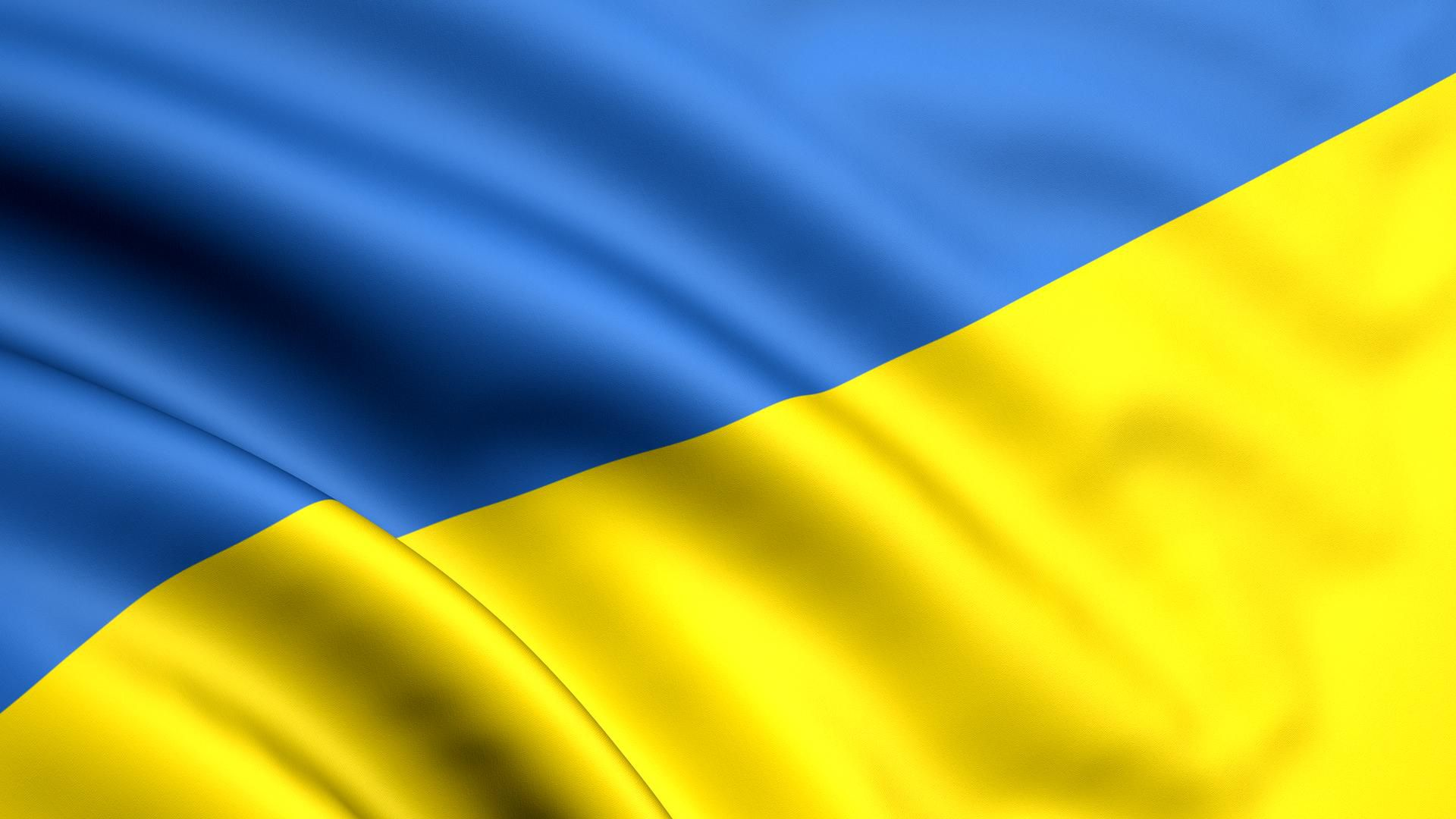 Закон України Про соціальну підтримку застрахованих осіб та суб'єктів господарювання на період здійснення обмежувальних протиепідемічних заходів, запроваджених з метою запобігання поширенню на території України гострої респіраторної хвороби COVID-19, спричиненої коронавірусом SARS-CoV-2