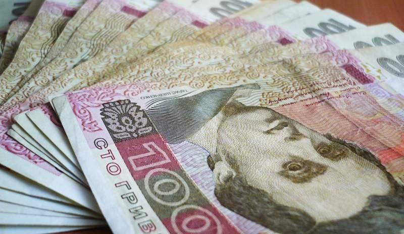 В Луганской области становится больше налогоплательщиков