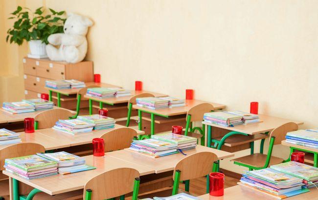 Кіровоградщина: Якість освіти перевірятимуть