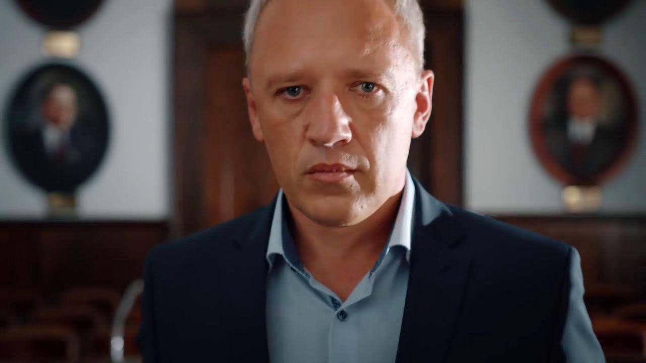 Роман Клічук: «НКРЕКП та Кабінет Міністрів повинні почути людей»