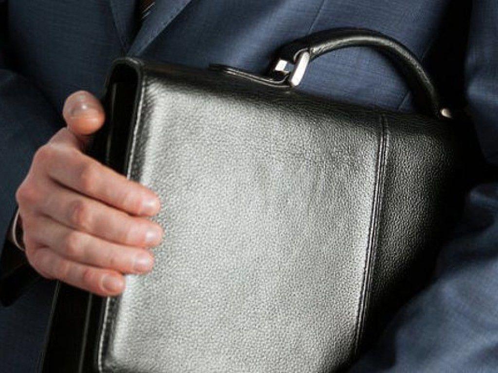 Херсонщина: Колишні держслужбовці поповнюють лави безробітних