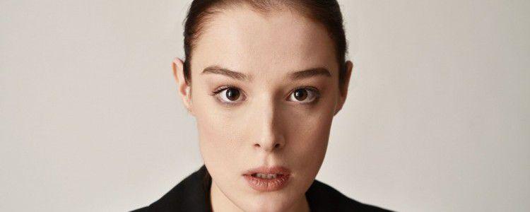 Сербия в шоке от обвинений и признаний известной актрисы