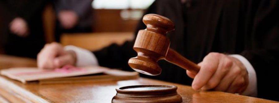 Днепропетровщина: За коррупцию наказали депутатов