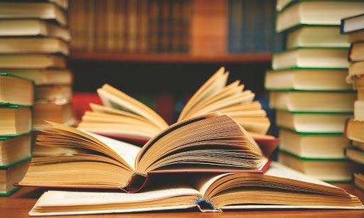 Херсонщина: Книжки стануть у пригоді