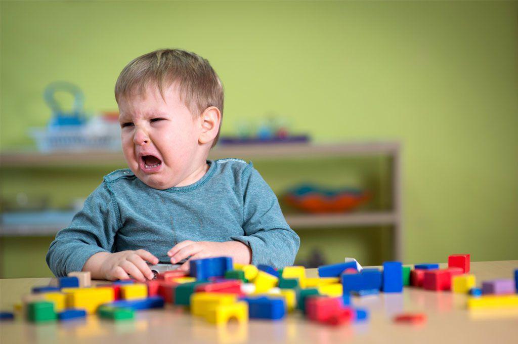 Херсонщина: Детсады на голодном пайке