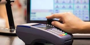 Хмельниччина: Підприємцям допоможуть з придбанням касових апаратів