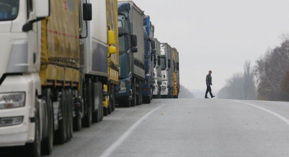 Ситуація. АсМАП України готується до Всеукраїнського страйку