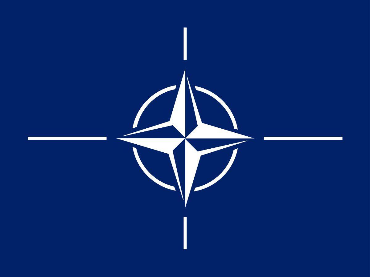 Стремиться  в НАТО