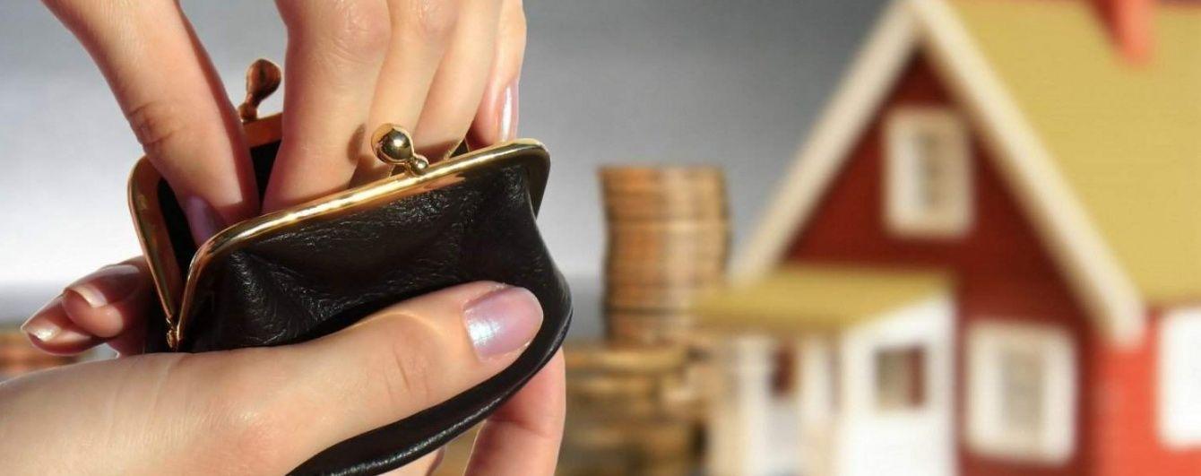 О ценах и финансовой грамотности