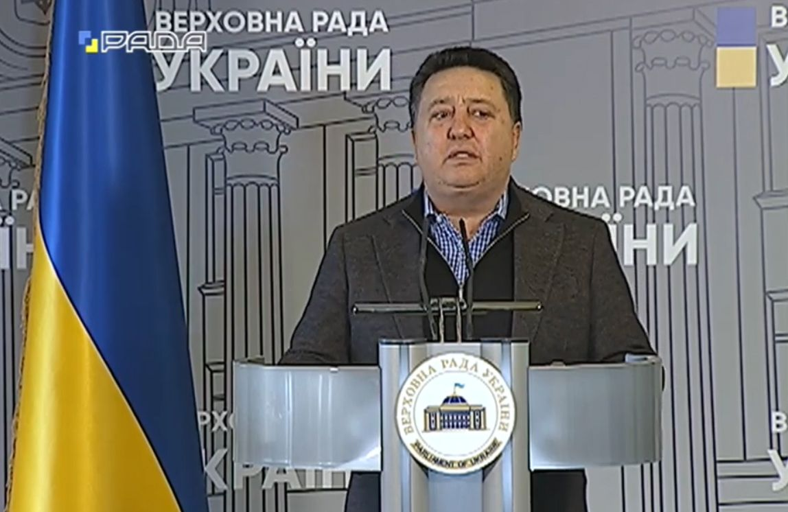 Народные депутаты хотят контролировать, как будет развиваться туристический потенциал Чернобыльской зоны