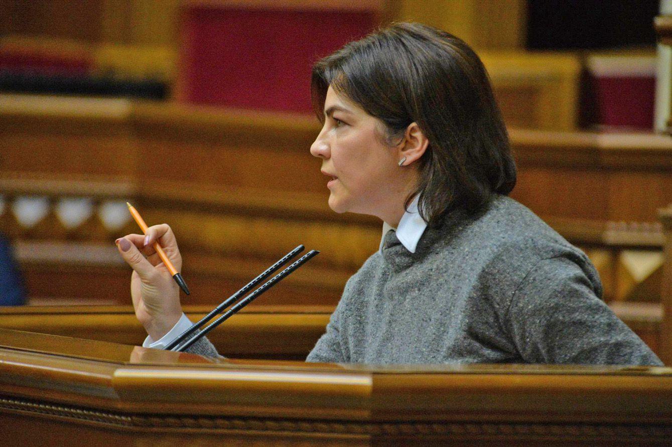 Генпрокурор обещает в этом году завершить следствие по основным делам Майдана