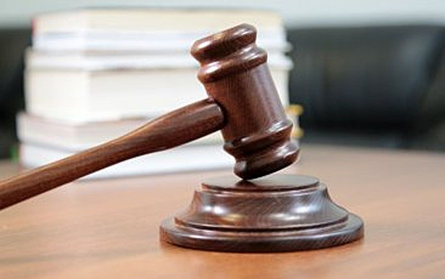 Кропивницький: Обвинувальний акт за бандитизм скеровано до суду