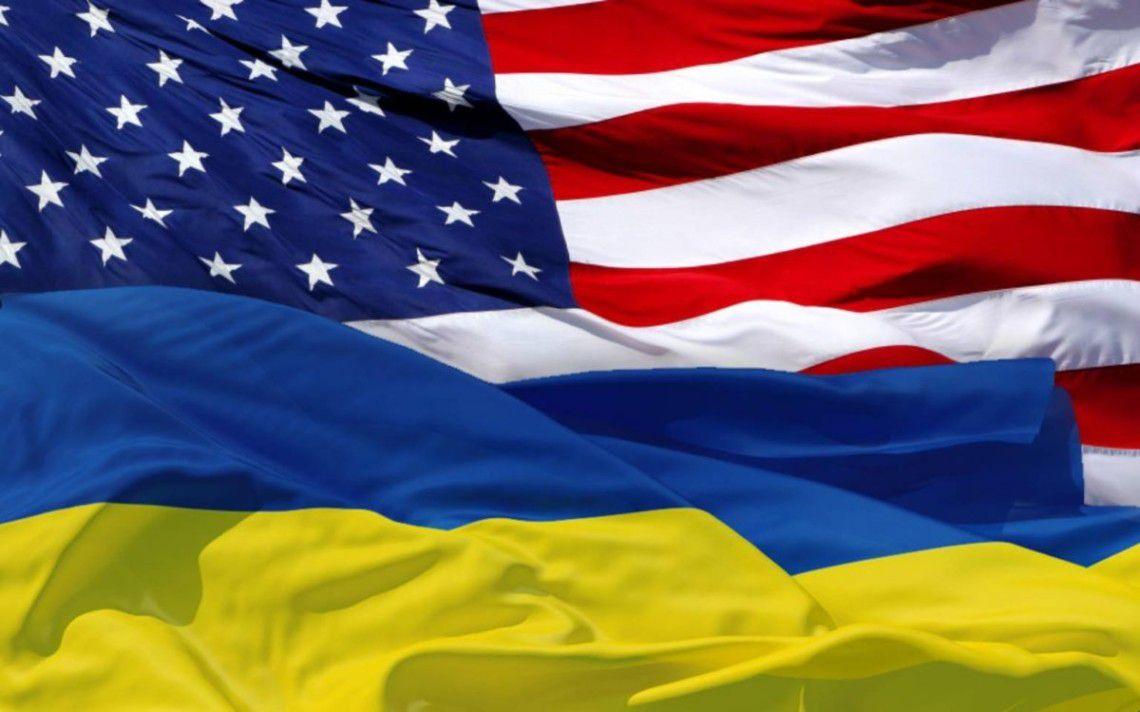 USA stellen neues Militärhilfepaket für Ukraine bereit