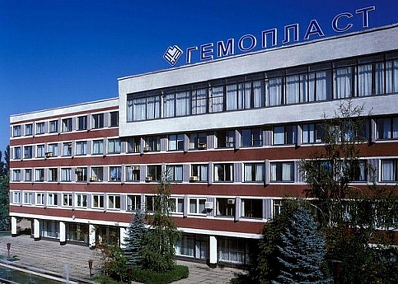 Одесчина: Рабочие завода полгода без зарплаты