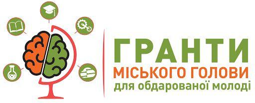 Житомир: Инициативных поощрили грантами