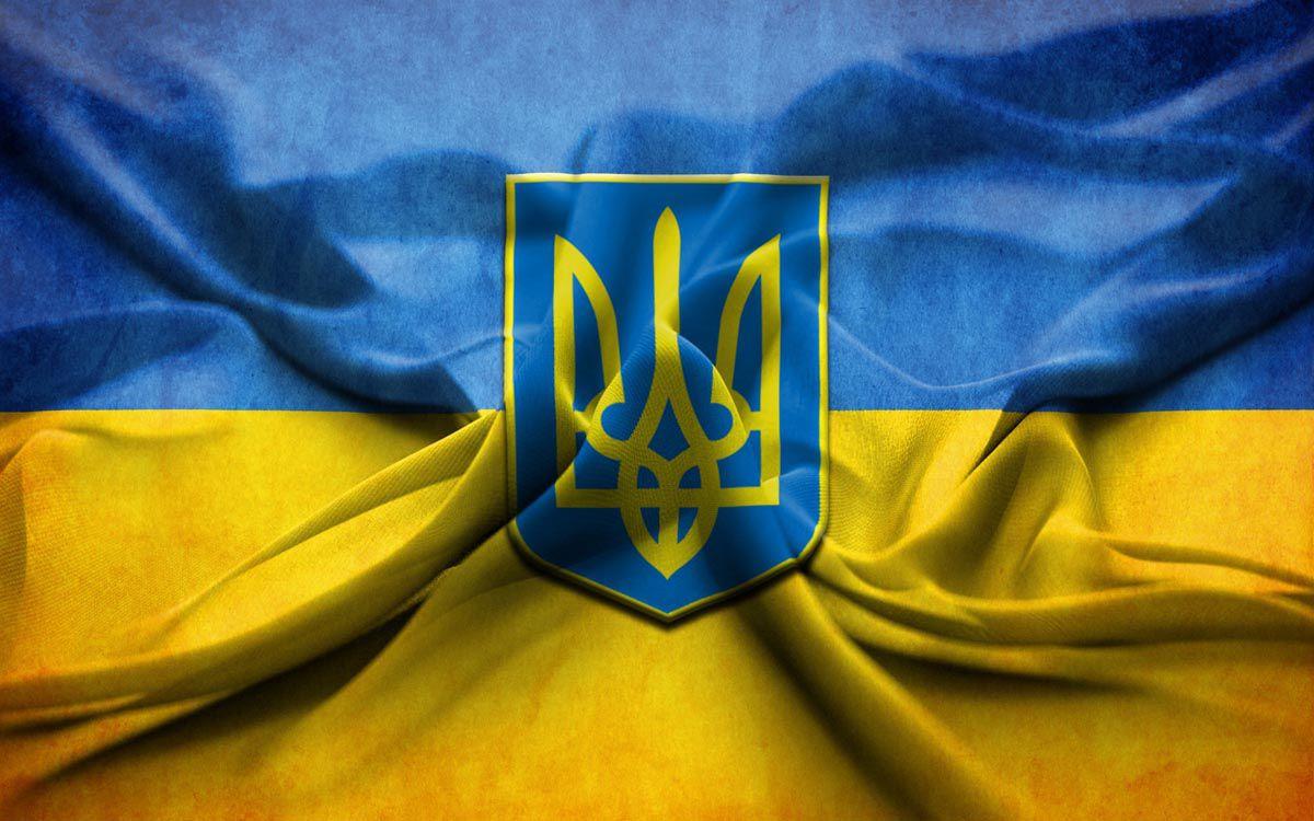 Про внесення змін до деяких законодавчих актів України щодо імплементації Конвенції Ради Європи про захист дітей від сексуальної експлуатації та сексуального насильства (Ланцаротської конвенції)