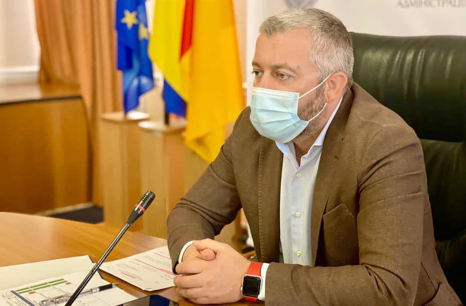 Кіровоградщина: Приймальні відділення — на межі готовності