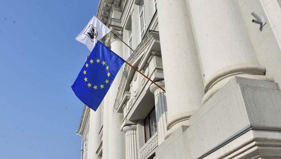 В Чернигове отметили годовщину магдебургского права