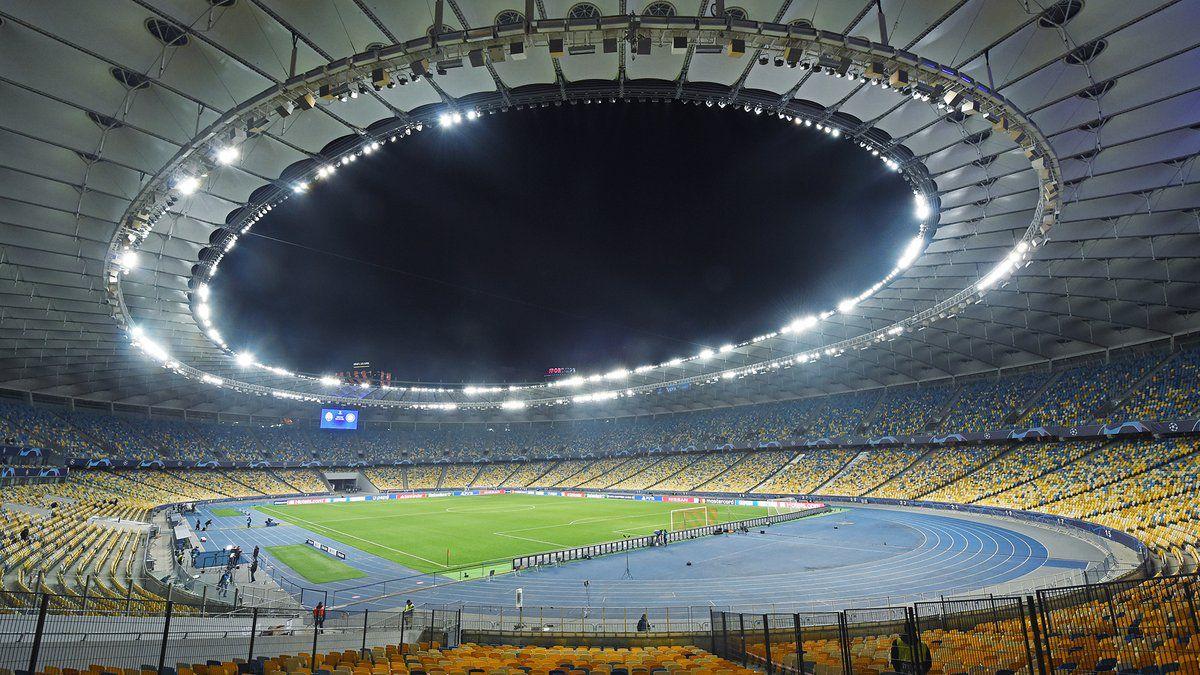 Футбол: «Маріуполь» прийматиме «гірників» у Києві
