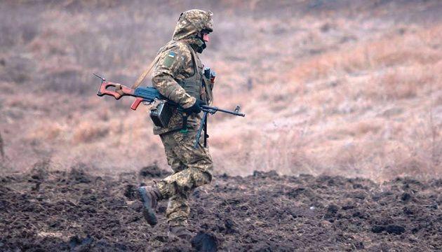 Ukraine hat Zeit für Verschnaufpause erhalten