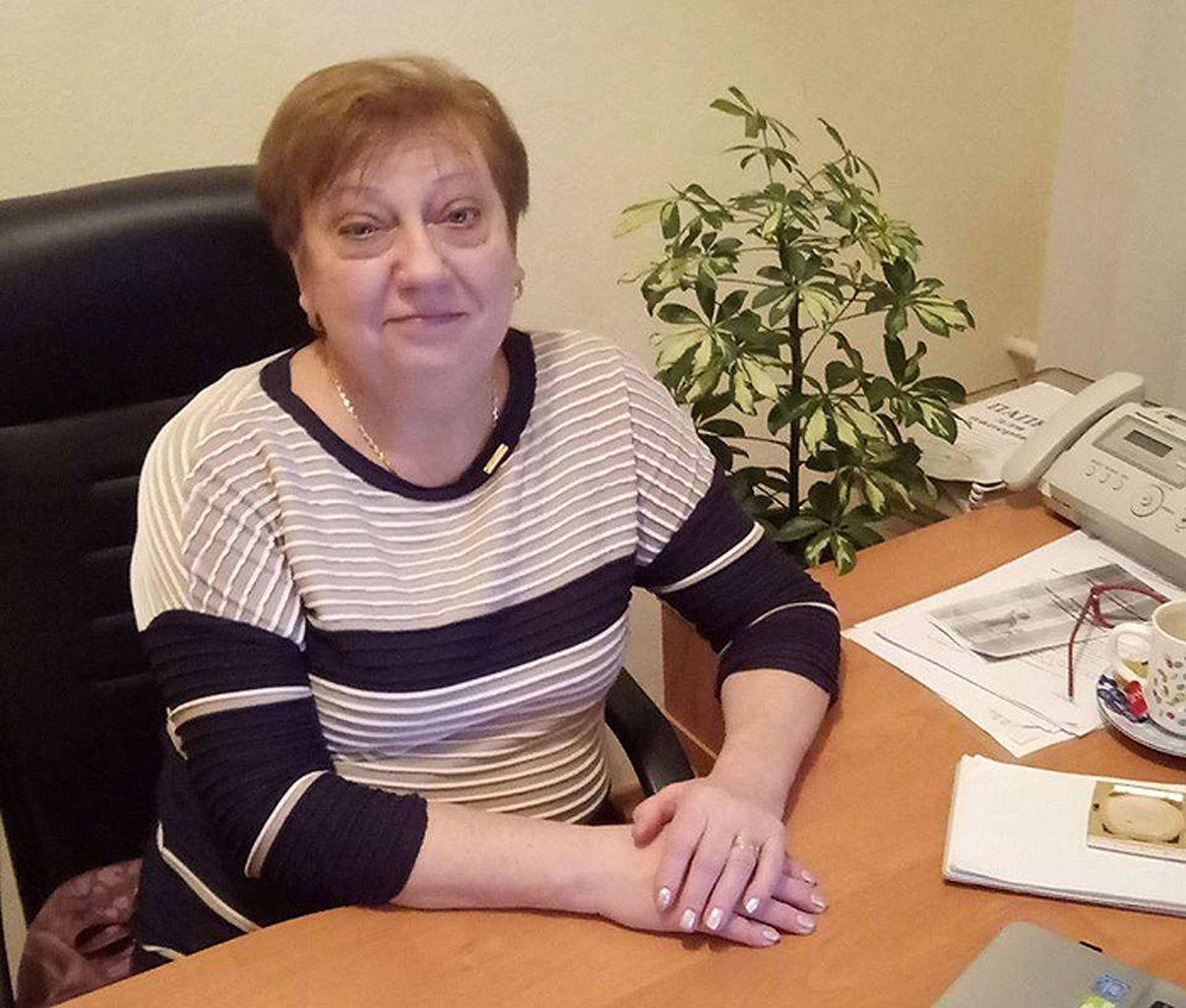 Лисичанськ — серед лідерів