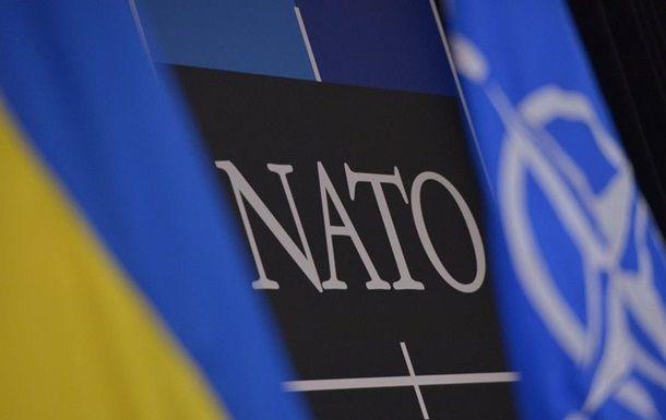 Ucrania será un miembro más de la Organización del Tratado del Atlántico Norte con ayuda del Plan de Acción para la Membresía.