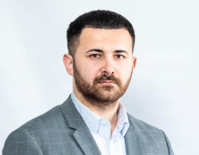 Народний депутат України Максим Заремський: про основні завдання та дієві кроки щодо їх вирішення