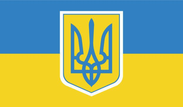 Про внесення змін до Закону України  «Про запобігання корупції»  щодо упорядкування окремих питань  захисту викривачів