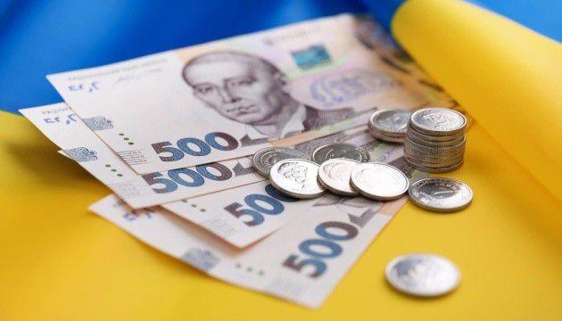 Про внесення змін  до додатка № 3 до Закону України «Про Державний бюджет України на 2021 рік» щодо забезпечення  розширеного неонатального скринінгу в Україні
