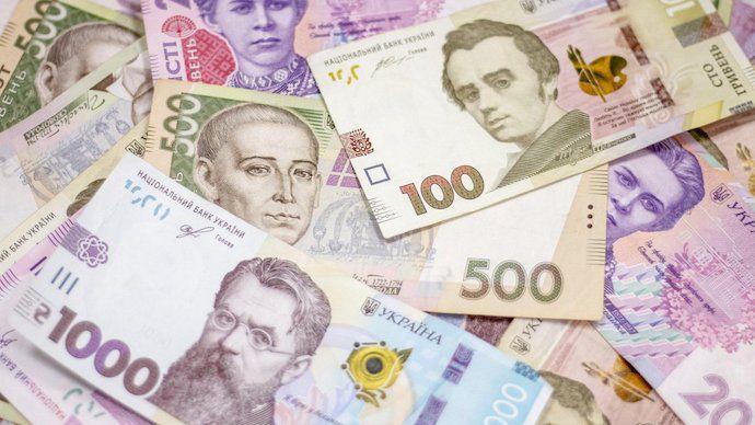Черновцы не получили денег на ремонт дорог