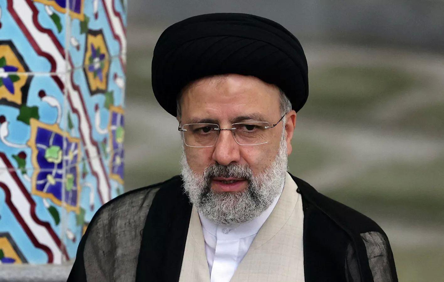 В Иране утвержден новый президент